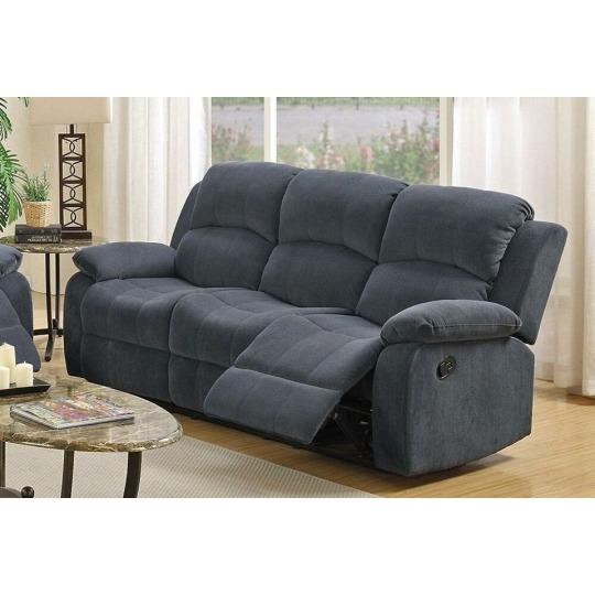 Excellent Valencia Recliner 3 2 Sofa Set Ibusinesslaw Wood Chair Design Ideas Ibusinesslaworg